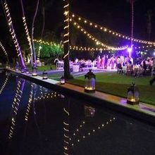 Photo of Martoca Wedding LLC in Bucerias, Nayarit,  - Add a comment...