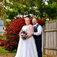 Photo of Majestic Wonders Photography, LLC in York, PA