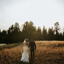 Photo of Grace and Jaden Photography in Portland, OR