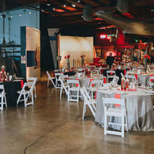 Photo for Rouge Fine Catering Review