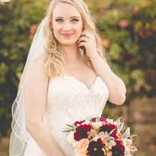 Photo for Janene's Bridal Boutique Review