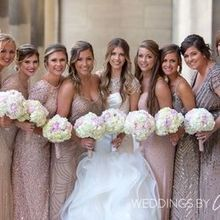 Photo for Weddings by Alisa Review