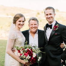 Photo of Ceremonies by Bethel in Temecula, San Diego, & Palm Springs, CA