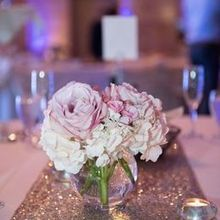 Photo of Flowers By Pesha, LLC in Troy, NY - Photo by Linda Conley Photography