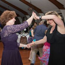 Photo for Tuscan Hall Banquet Center Review