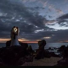 Photo of Maui'd Forever / Maui in Kihei, HI - Thank you to Lizada Photography!