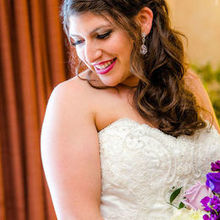 Photo of Port City Wedding and Event Planning,LLC in Oswego, NY