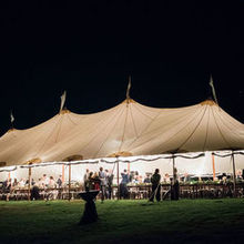 Photo of Sperry Tents Seacoast in Newington NH & Sperry Tents Seacoast - Event Rentals - Newington NH - WeddingWire