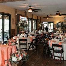 Photo of Pretty Petals Floral & Event Design in Alexandria, VA