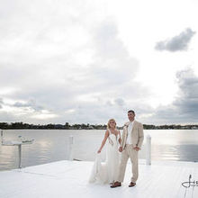 Photo of Lisa Otto Photography in Palm Harbor, FL - Add a comment...