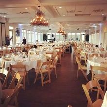 Photo of Whispering Springs Golf Club in Fond du Lac, WI - Rustic Italian 
