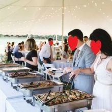 Photo for Qcrew BBQ Catering Co. Review - Add a comment...
