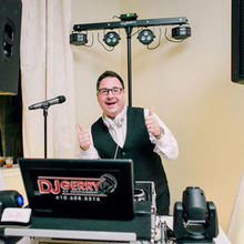 Photo for Signature DJs, Inc. Review