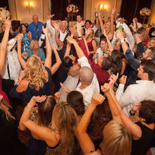 Photo for Schiemer Entertainment Services Review - Thank you for packing our dance floor!