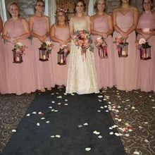 Wedding bug reviews wedding ideas wedding bug studios reviews huntingdon valley pa 281 junglespirit Choice Image