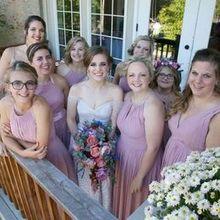Wedding bug studios reviews huntingdon valley pa 278 reviews todo alt text junglespirit Images
