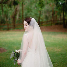 Photo for The Collection Bridal Review