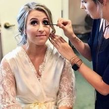 Photo of Style Hair and Makeup in Tampa, FL