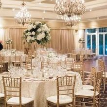 Photo of Twinbrook Floral Design in Chantilly, VA