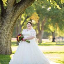 Little Brides Darlene