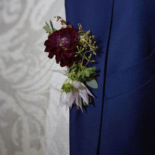 Photo for Miralli Photography Review - Grooms Bouton. picture from Miralli, taken at reception.