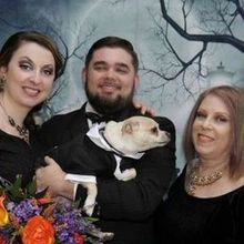 Photo for Alternative Wedding Services Review