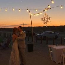 Photo For Port Aransas Beach Wedding Company Review