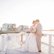 Photo for Yacht Club of Stone Harbor Review