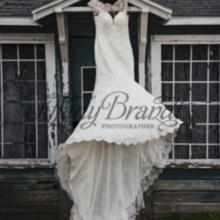 Photo for Tiffany Brandt Photography Review