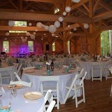 Photo of Shéady Acres Wedding Barn in Montgomery Center, VT