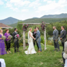 Photo for Indian Head Resort Review - Ceremony