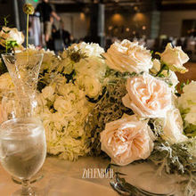 Photo for Oh Darling Events Review