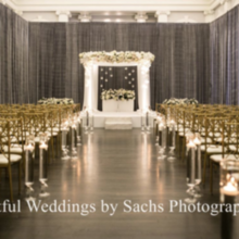 Photo for Elizabeth Bailey Weddings Review