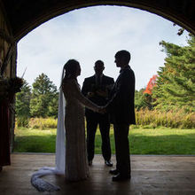 Photo for Tri-State Weddings (NY-NJ-PA) Review