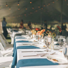 Photo for Blue Elephant Catering Review