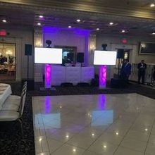 Photo for LJDJS Event Design and Entertainment Review