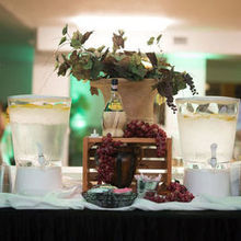 Photo for Low Cost Catering Review