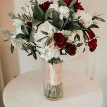 Photo for Kato Floral Designs Review