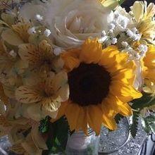 Photo of Bellezza. Fiori. in Pittsburgh, PA - My bouquet