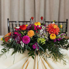 Photo for Danielson Flowers Review