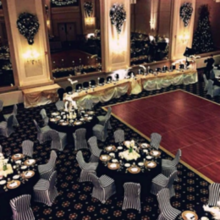 Photo for Elegance Remembered Review - Gatsby Ballroom 1