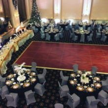 Photo for Elegance Remembered Review - Gatsby Ballroom 2