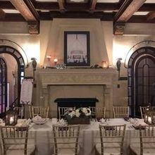 Photo of Milan Catering and Event Design in Sarasota, FL - Perfect backdrop!