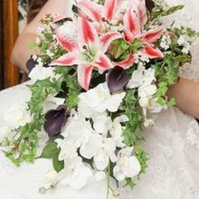 Photo for Floral Elegance Unlimited...a bridal and floral boutique Review