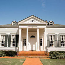 Photo for Burge Weddings Review - The Gorgeous plantation