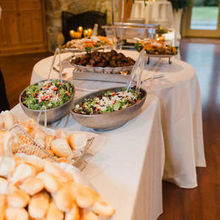 Photo of Snuffin's Catering in Gig Harbor, WA