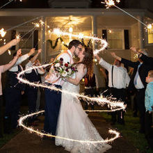Photo of Weddings by Lee in Germantown, MD