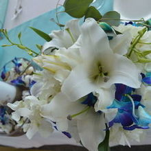 Photo for Lorraine's Flowers Review - My flowers were absolutely, hands down beautiful!!!