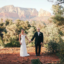Photo for AGAVE OF SEDONA WEDDING AND EVENT CENTER Review