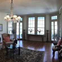 Photo for Whitehall Estate Review - Interior formal living room